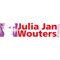 Julia Jan Wouters Stichting