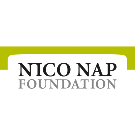 Nico Nap Foundation