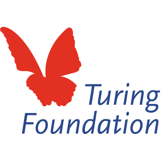 Turing Foundation
